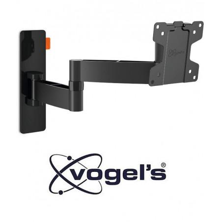 Uchwyt uchylny do telewizorów LCD Vogels W53050