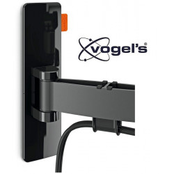 Uchwyt uchylny do telewizorów LCD Vogels W53060