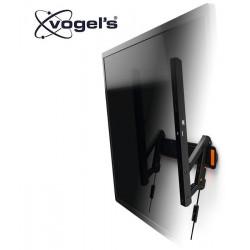 Uchwyt obrotowy do telewizorów LCD Vogels W50710