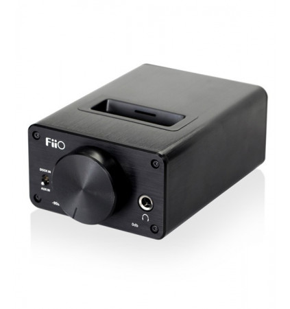 FiiO E09