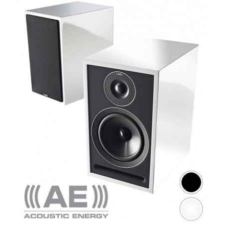 Kolumny podstawkowe Acoustic Energy AE 301