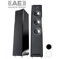 Kolumny podłogowe Acoustic Energy AE 305