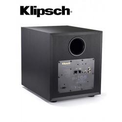 Bezprzewodowy subwoofer Klipsch Reference R-10SWi