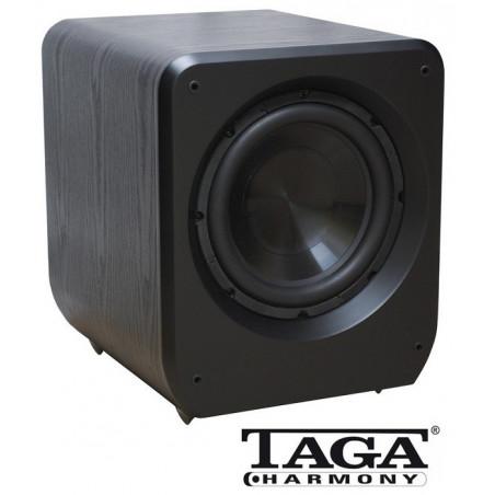Subwoofer aktywny TAGA HARMONY Platinum SW-10 v2