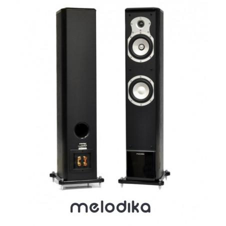 Kolumny podłogowe Melodika BL-30
