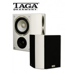 Kolumny surround TAGA HARMONY S-100