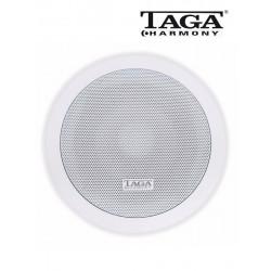 Głośniki ścienne/sufitowe do zabudowy TAGA HARMONY TCW-100R v3