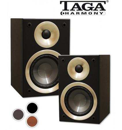 Kolumny podstawkowe TAGA Harmony Azure S-40 v2