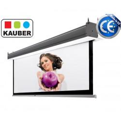 Ekran do zabudowy Kauber InCeiling ClearVision