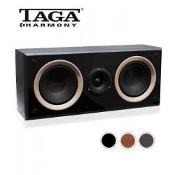 Kolumna centralna TAGA Harmony TAV-616C