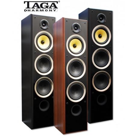 Kolumny podłogowe TAGA Harmony TAV-616F