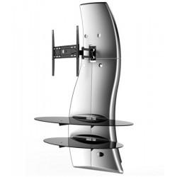 Półka pod TV Meliconi Ghost Design 2000