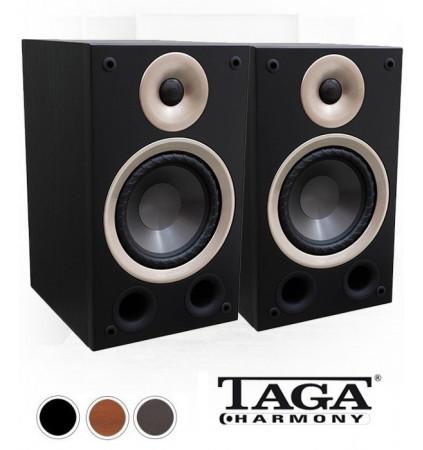 Kolumny podstawkowe TAGA Harmony Azure B-40 v2