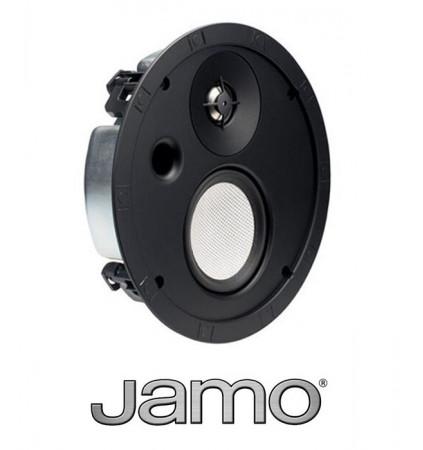 Głośnik ścienny do zabudowy JAMO IC-404 SLM