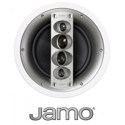Głośnik ścienny/sufitowy do zabudowy JAMO IC-610 SUR