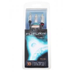 Prolink Futura FTC103