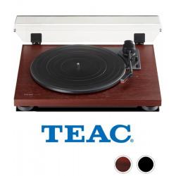 Gramofon półautomatyczny TEAC TN-100 z wkładką MM