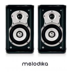 Kolumny podstawkowe Melodika BL-10