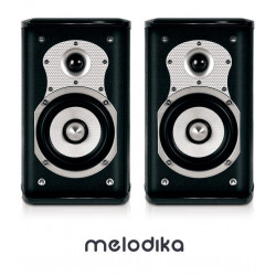 Kolumny podstawkowe Melodika BL-20