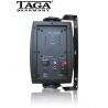 Kolumny aktywne TAGA Harmony TOS A400IR