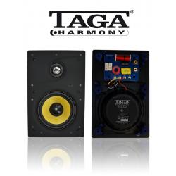 Głośniki instalacyjne TAGA Harmony TCW-680