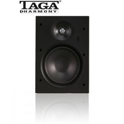 Głośniki instalacyjne TAGA Harmony TCW-900