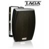 Głośniki zewnętrzne TAGA Harmony TOS 315