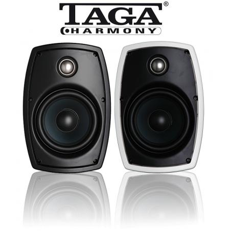 Głośniki zewnętrzne TAGA Harmony TOS-515