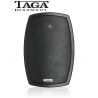 Głośniki zewnętrzne TAGA Harmony TOS 515