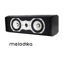 Zestaw kina domowego 5.0 Melodika BL320S