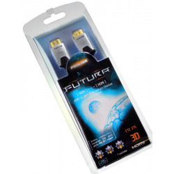 Prolink Futura FTC270