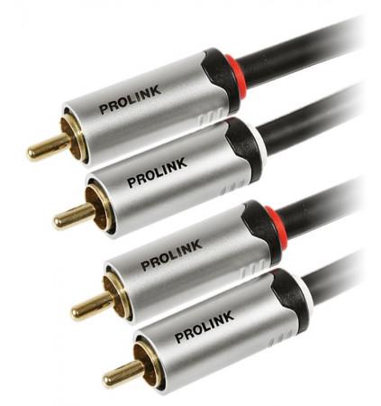 Prolink Futura FTC101
