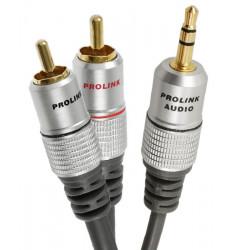 Prolink Exclusive TCV 3420