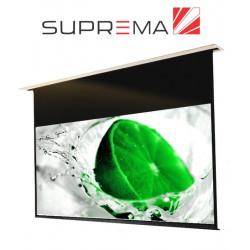 Ekran sufitowy Suprema Polaris 4:3 MW