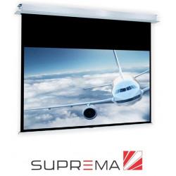 Ekran sufitowy Suprema Polaris 16:9 MW