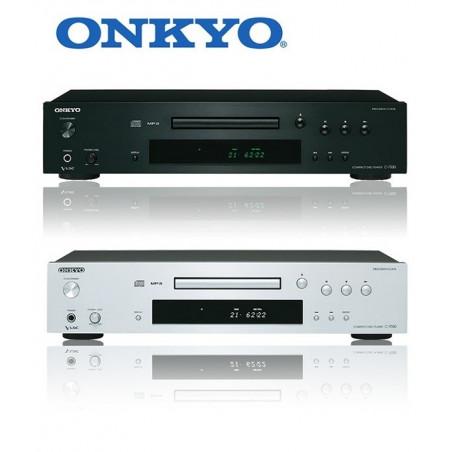 Odtwarzacz płyt CD Onkyo C-7030