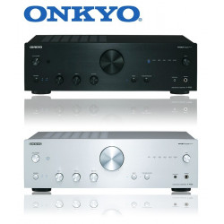 Zintegrowany wzmacniacz stereo Onkyo A-9030