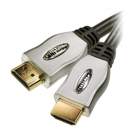 Prolink Exclusive TCV 9280 1.2m kabel HDMI