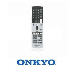 Wzmacniacz stereo ONKYO A-9377S