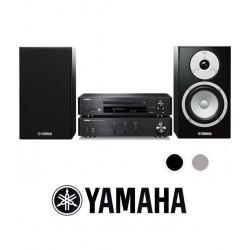 Yamaha Grand PianoCraft MCR-N670