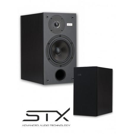 Kolumny podstawkowe STX MX-140 Komplet (2 sztuki)