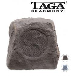 Głośnik ogrodowy zewnętrzny TAGA Harmony TRS-10