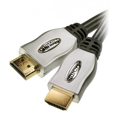 Prolink Exclusive TCV 9280 7.5m kabel HDMI
