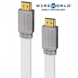 Kabel HDMI 2.0 Highspeed 3D WireWorld Island (IHH) ACTIV