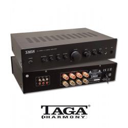 Wzmacniacz stereo TAGA HARMONY TA-250MIC