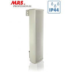 Kolumna głośnikowa o stopniu ochrony IP44 MRS-24T