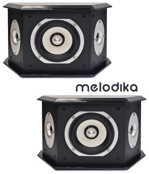 Kolumny bipolarne Melodika BLS20 - PARA