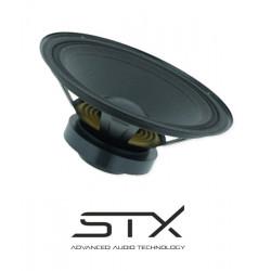 Głośnik szerokopasmowy STX W.25.300.8.MC