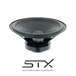 Głośnik niskotonowy STX W.25.200.8.MC