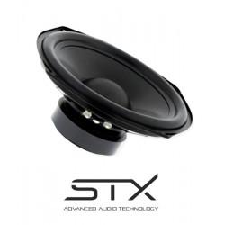 Głośnik niskotonowy STX W.16.50.8.MC